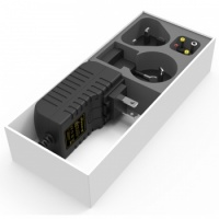 iFi Micro iPower Supply