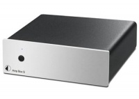Pro-Ject Amp Box S Stereo Power Amplifier