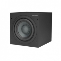 Bowers & Wilkins 600 Series ASW608 Subwoofer