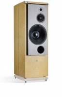 ATC SCM100ASL SE Active Tower Loudspeakers