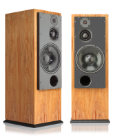ATC SCM100 SL Tower Loudspeakers