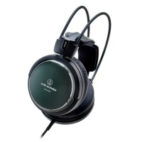 Audio Technica ATH-A990Z Headphones