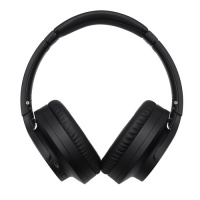 Audio Technica ATH-ANC700BT Wireless Headphones