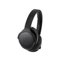 Audio Technica ATH-ANC900BT Wireless Headphones