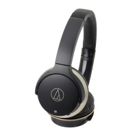 Audio Technica ATH-AR3BT Wireless Headphones