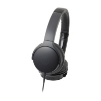 Audio Technica ATH-AR3iS Headphones