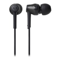 Audio Technica ATH-CKR35BT Wireless Earphones