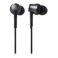 Audio Technica ATH-CKR55BT Wireless Earphones