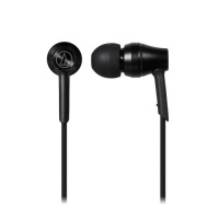 Audio Technica ATH-DSR5BT Wireless Earphones