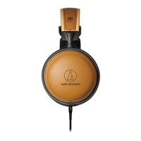 Audio Technica ATH-L5000 Dynamic Headphones