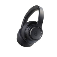Audio Technica ATH-SR50BT Wireless Headphones