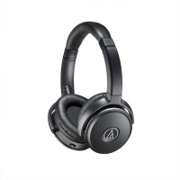 Audio Technica ATH-ANC50IS Headphones