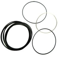 VPI Drive Belt Set for TNT 4