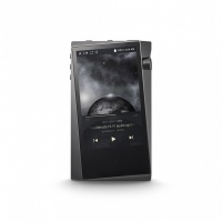 Astell&Kern Norma SR15 Music Player