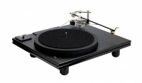 Well Tempered Lab Amadeus GTA 2 Turntable