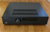 Arcam FMJ A39 Integrated Amplifier (Open Box)