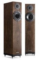 Spendor A2 Loudspeakers