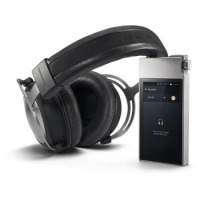 ASTELL & KERN AKT5P HEADPHONES