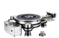 VPI Avenger Plus Turntable