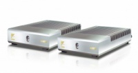 AYRE MX-R Twenty Mono Power Amplifier