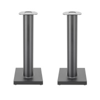 Bowers & Wilkins Formation FS Duo Speaker Stands