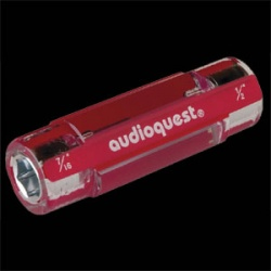 Audio Quest Binding-Post Wrench