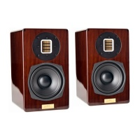 Blue Aura PS40 Limited Edition LE Loudspeakers (Pair)