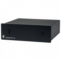 Pro-Ject Bluetooth Box S2 Bluetooth Receiver