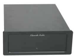 Edwards Audio P2 Mk2 Power Amplifier