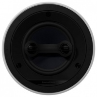 Bowers & Wilkins CCM663SR  In-Ceiling LoudSpeaker