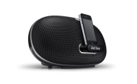 Denon DSD300 Cocoon Portable Speaker Dock