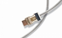 Crystal Cable Crystal Video HDMI Cable