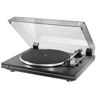 Dual CS 435-1 EV Turntable