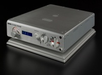 Nagra Classic Preamplifier