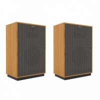 Klipsch Heritage Cornwall IV Speakers (Pair)