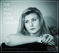STS Digital - The Way You Look Tonight Music CD STS6111154