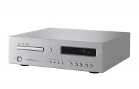 Luxman D-06u CD/SACD Player (With USB DAC)
