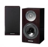 Spendor A7 Floorstanding Loudspeakers