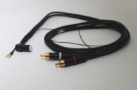 Audio Origami Tonearm Cable