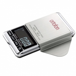 Ortofon DS-3 Digital Stylus Gauge