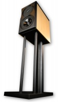 Neat Acoustics XLS / MFS Speaker Stands
