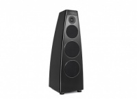 Meridian DSP7200SE Digital Active Loudspeakers