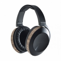 Audeze EL-8 Closed Back Headphones