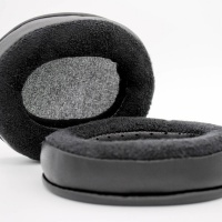 Dekoni Audio Choice Hybrid Replacement Ear Pads