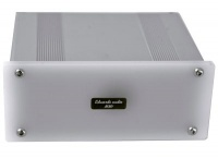 Edwards Audio MM1 Mk2 Phono Stage