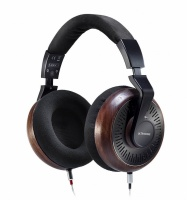 Ultrasone Edition 11 Headphones (Limited Edition)