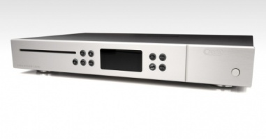 Creek Evolution 50CD CD / DAC Player