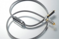 Siltech Explorer 90i Interconnect Cables