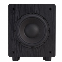 Fyne Audio F3-10 Subwoofer