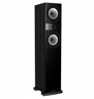 Fyne Audio F303 Loudspeakers